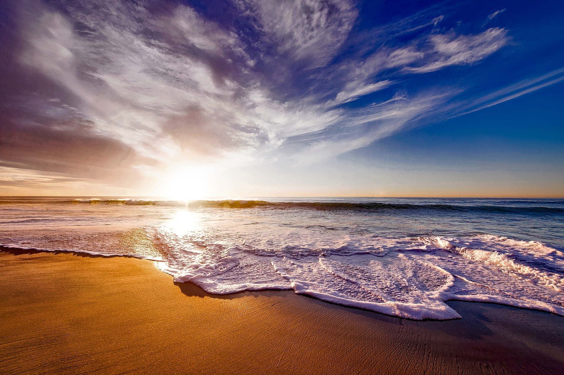 Best Surf Beaches In India