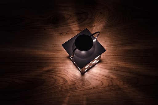Camping Lantern: Choosing The Right One
