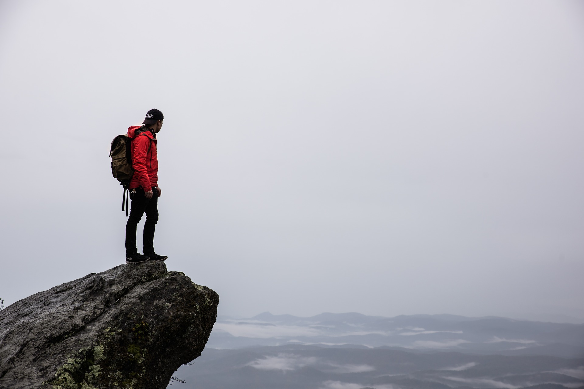 Backpacking Checklists: Why It Is Important