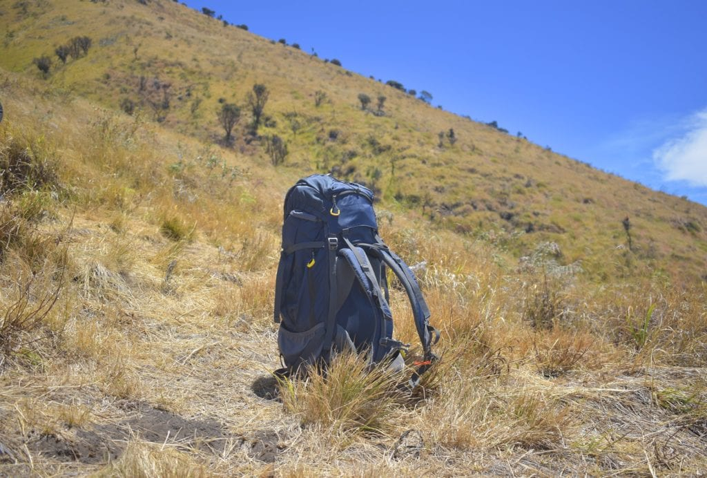 Travels Backpacks: Top Travels Backpacks for Ladies