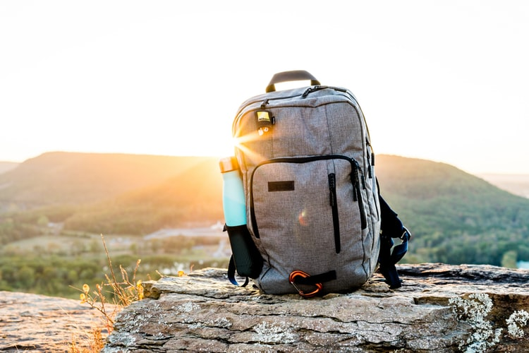How To Choose A Backpack For Your Upcoming Travel Plan